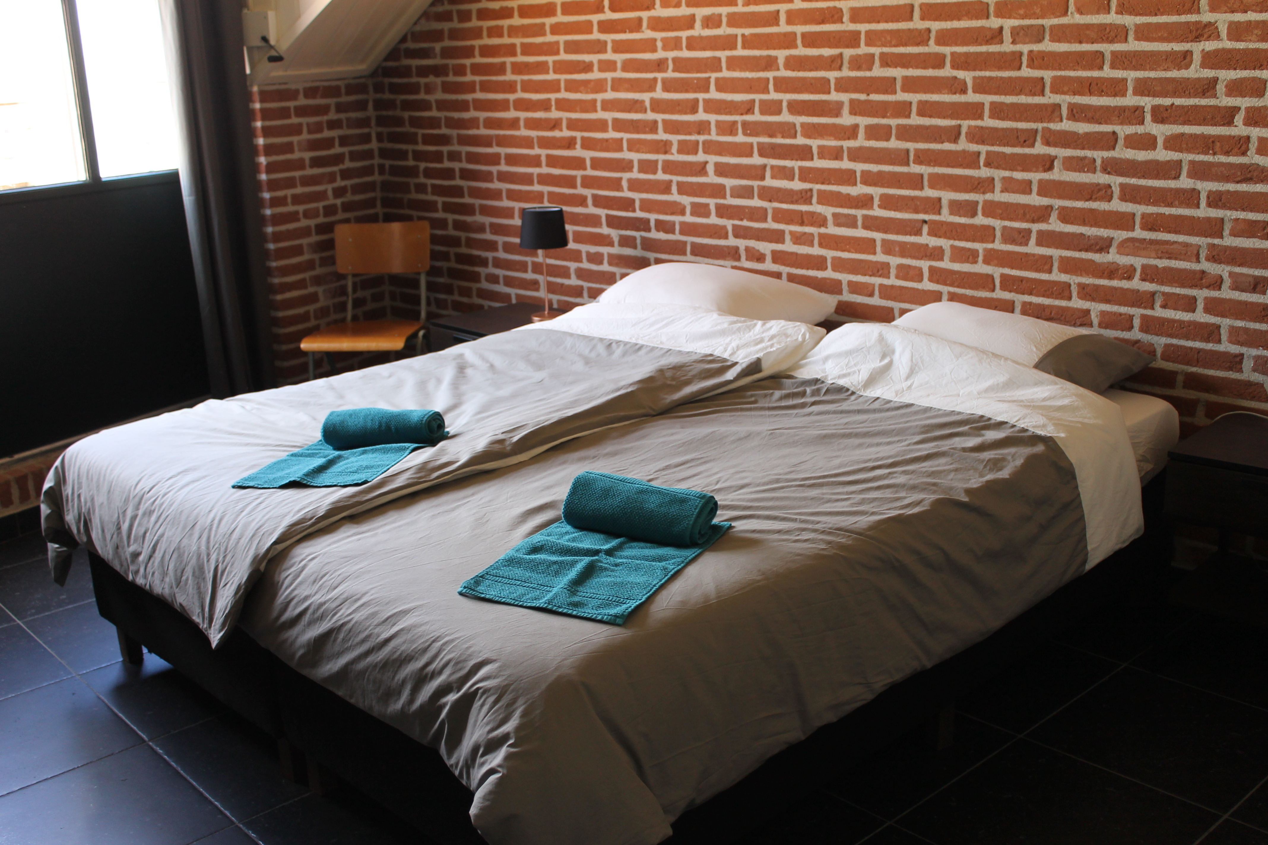 Brownies_downieS_Baarle_Logies_Bed_and_Breakfast_3_3