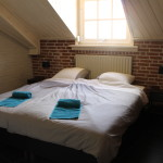 Brownies_downieS_Baarle_Logies_Bed_and_Breakfast_2_1