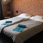 Brownies_downieS_Baarle_Logies_Bed_and_Breakfast_3_3